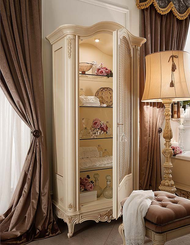 196 best tie-backs, swag holders for window treatments images on
