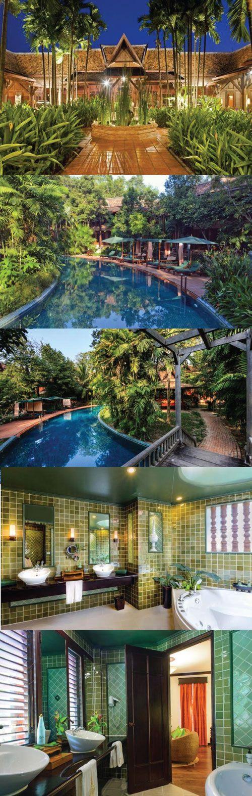 best 107 luxury hotels images on pinterest   travel   luxury