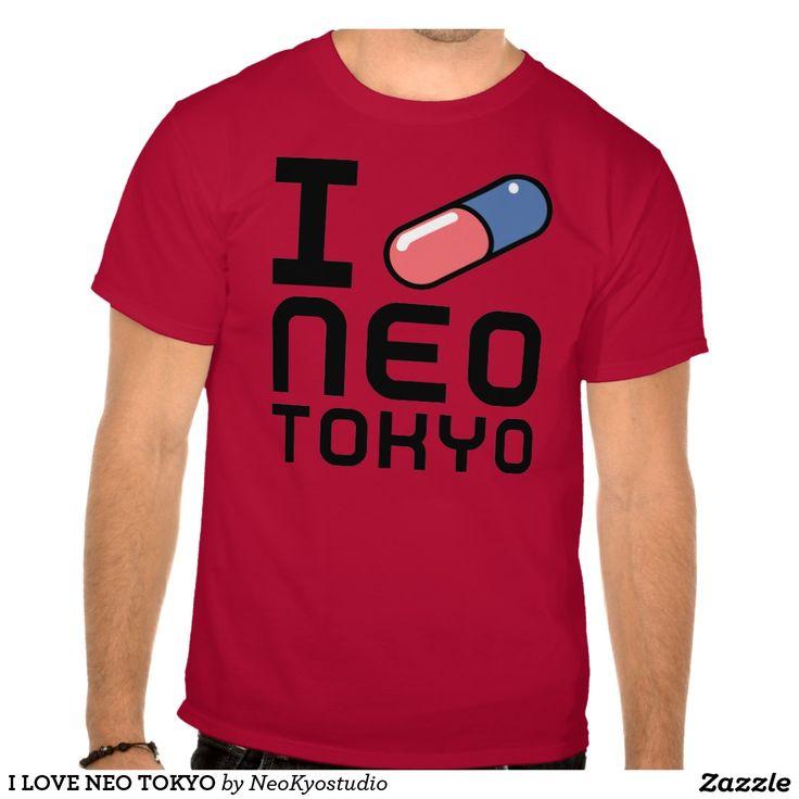 Produto Personalizado Camiseta Escura Básica