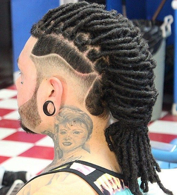haircuts for hair and faces best 20 thick hair ideas on black haircut 1884