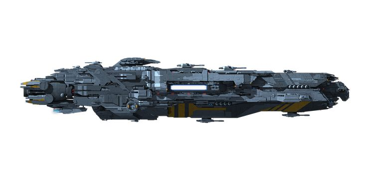 Astro Empires Battleship