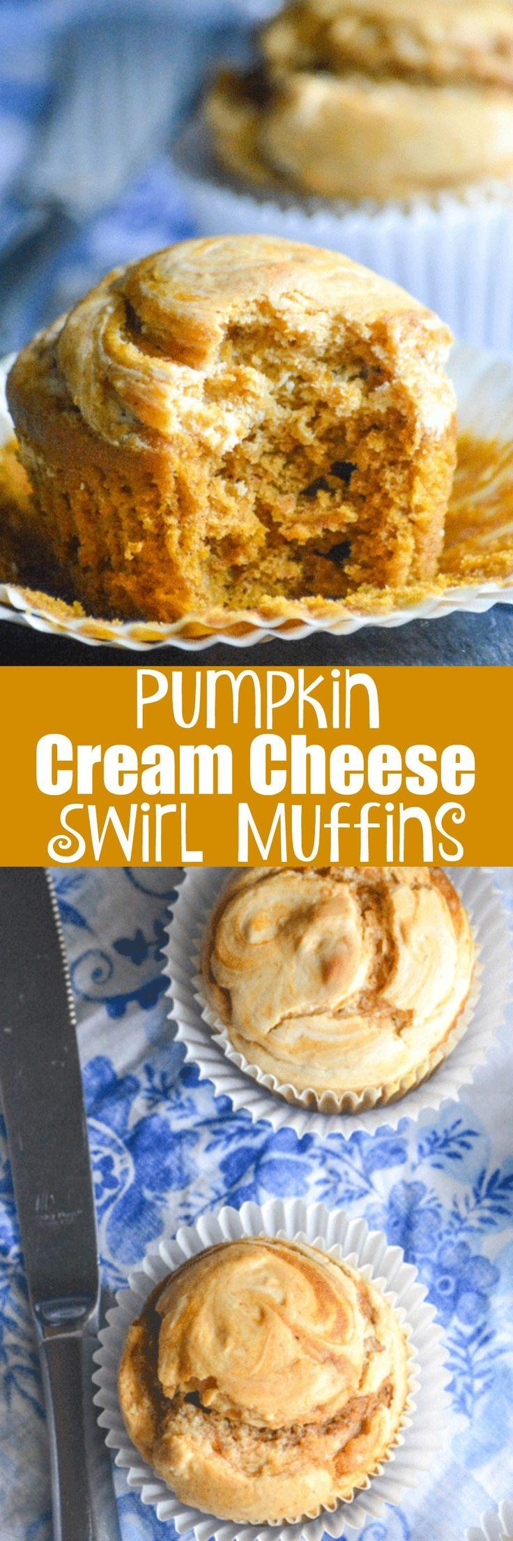 Bedste 25 Pumpkin Swirl Cheesecake Idéer på Pinterest-8401