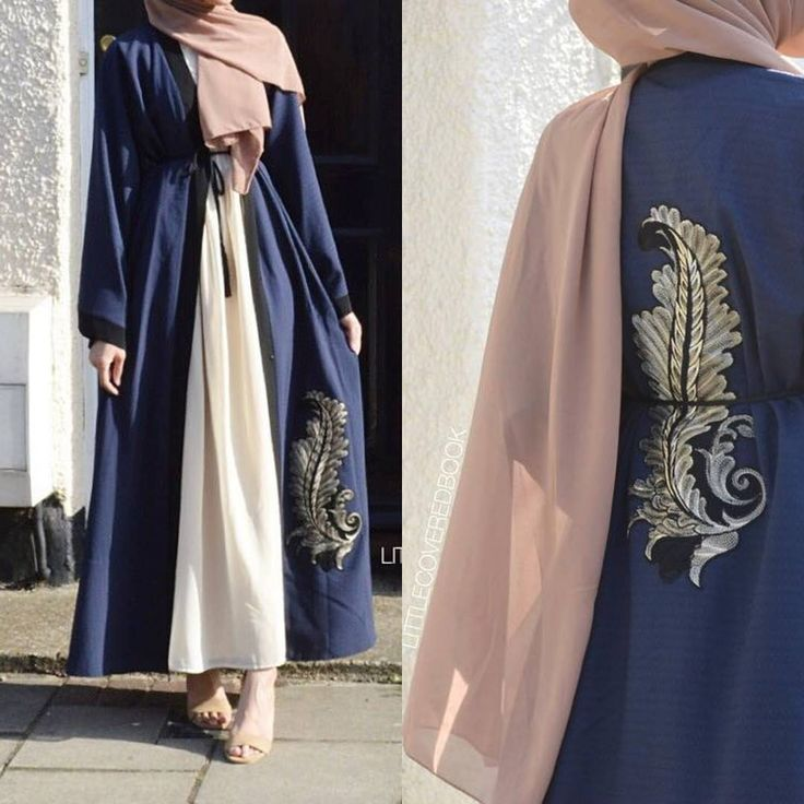 "5,981 Likes, 15 Comments - Hijab Fashion Inspiration (@hijab_fashioninspiration) on Instagram: ""@mixed.hijabi"""