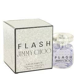 Flash Eau De Parfum Spray By Jimmy Choo