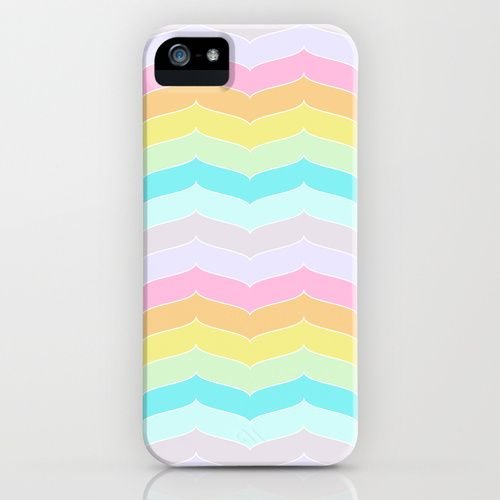165 Best Wallpapers Phone Cases Images On Pinterest: 17 Best Images About IPhone & IPad Cases On Pinterest