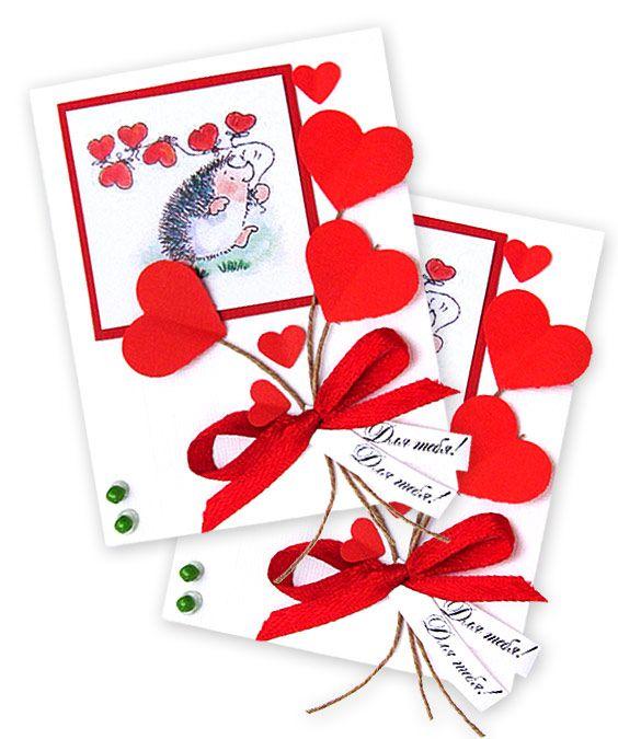 Открытки визитки к букету, вставить фото
