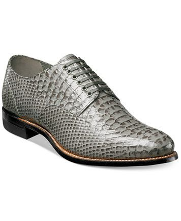 Stacy Adams Men's Madison Oxford | macys.com