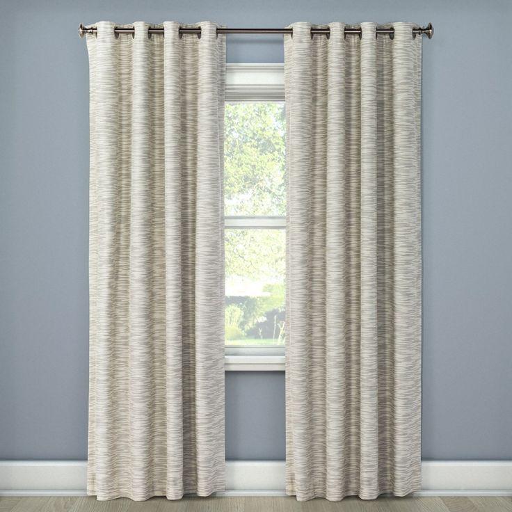 Best 25 Light Blocking Curtains Ideas On Pinterest Window Curtains Curtains Which Block Out