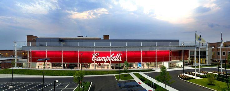Campbell Issues Recall On SpaghettiOs Due To Choking Hazard - http://www.morningnewsusa.com/campbell-issues-recall-on-spaghettios-due-to-choking-hazard-2343929.html