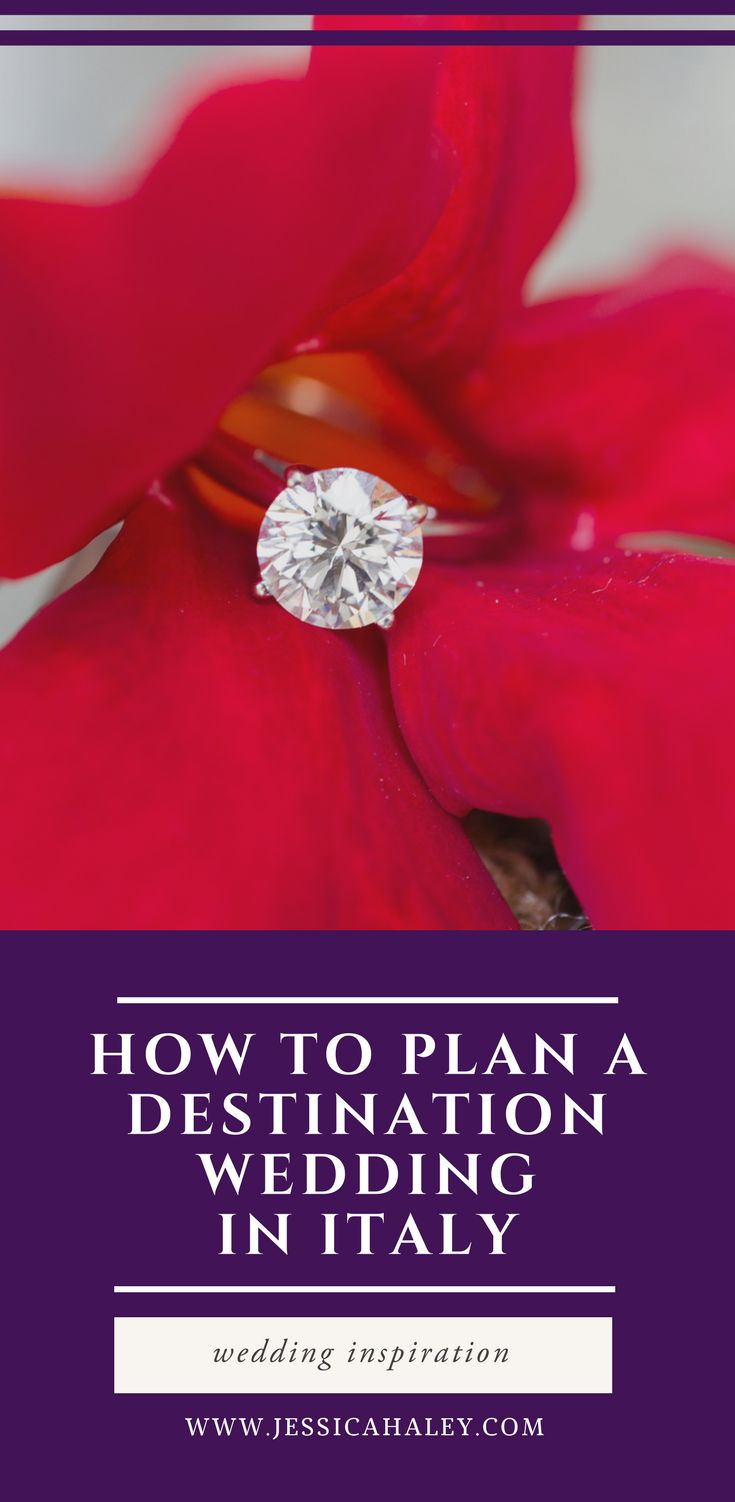 118 best Engagement + Wedding Rings images on Pinterest