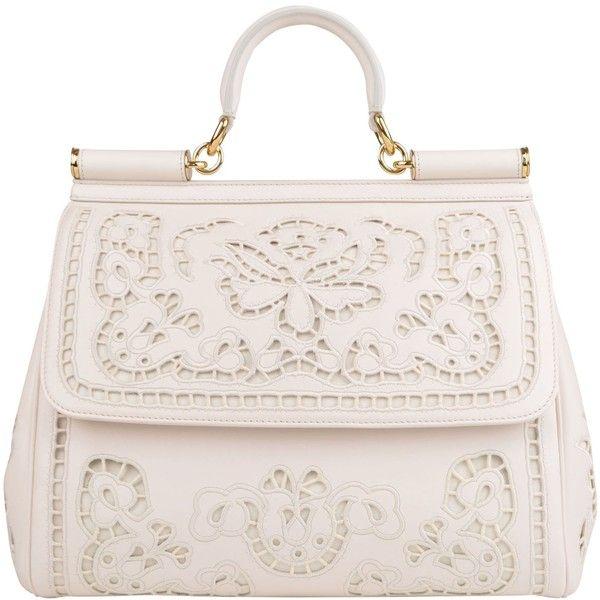 Best 20  White handbag ideas on Pinterest | White purses, Rebecca ...
