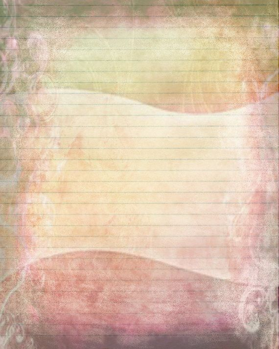 scrapbook paper with writing on it Need more inspiration for your scrapbooking try our free printable scrapbook papers lovely designs and high quality printing all for free enjoy.