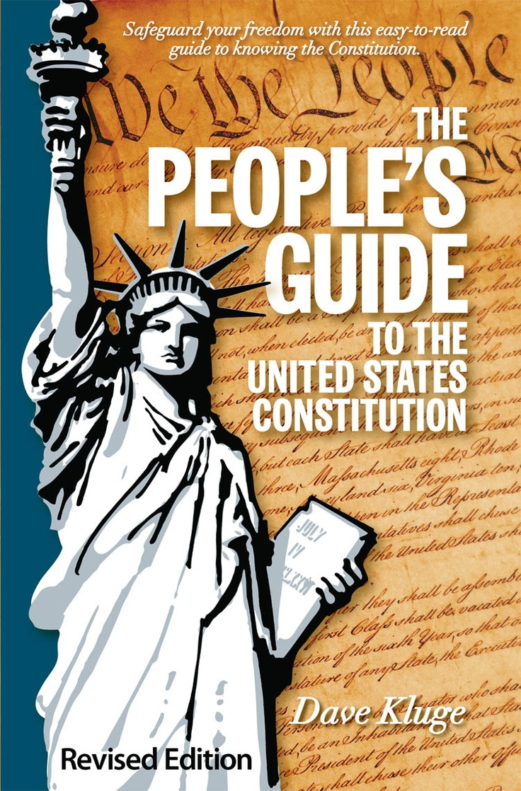 The Heritage Guide to the Constitution - Teaching American ...