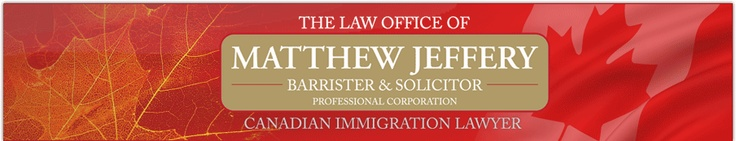 Canadian immigration lawyer located in Toronto Canada, specializing in all types of Canadian immigration including appeals, sponsorships, skilled worker & work permits.