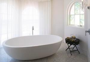 Haven Bath by Apaiser   www.apaiser.com  #Apaiser #bathroom #home #design #architecture