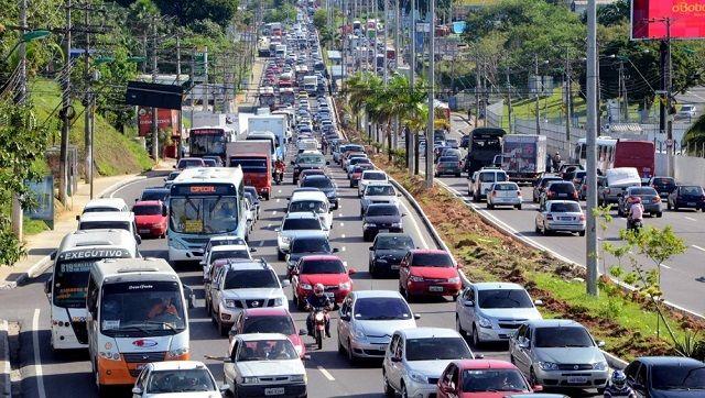 Fique ligado - Contran lança novas regras para exames toxicológicos em condutores O Conselho Nacional de Trânsito (Contran) divulgou novas r
