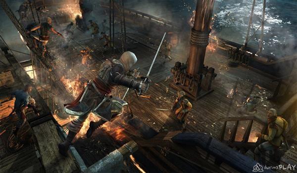 https://www.durmaplay.com/oyun/assassins-creed-4-black-flag/resim-galerisi Assassins Creed 4 Black Flag