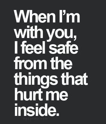 Love Quotes Love Alluring Best 25 Love Him Ideas On Pinterest  Love You Quotes For Him