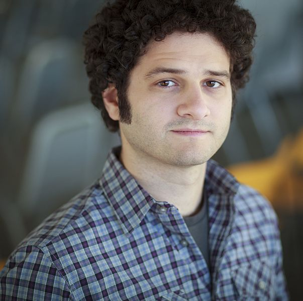 Meet Dustin Moskovitz: the Former Facebooker, Billionaire and Co-Founder of Asana, a Collaborative Information Startup