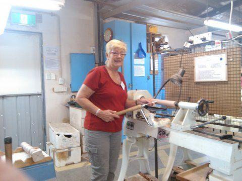 carpenters-workshop-1