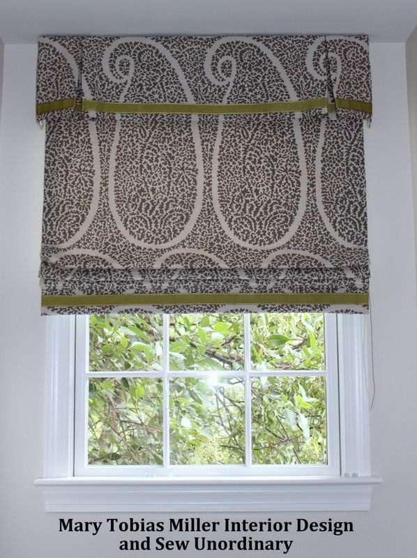 17 Best Images About Stylish Shades Blinds Drapery