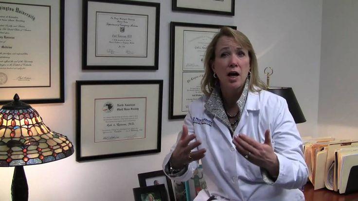 Trigeminal Neuralgia Facial Pain Symptoms & Treatment