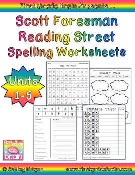1000 images about reading street grade 1 on pinterest first grade reading phonics worksheets. Black Bedroom Furniture Sets. Home Design Ideas
