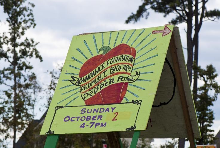 memorial day trail ride bandera texas