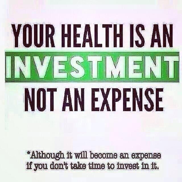 YEVO - LIVE HEALTHY (@perfumes_essens) | Twitter