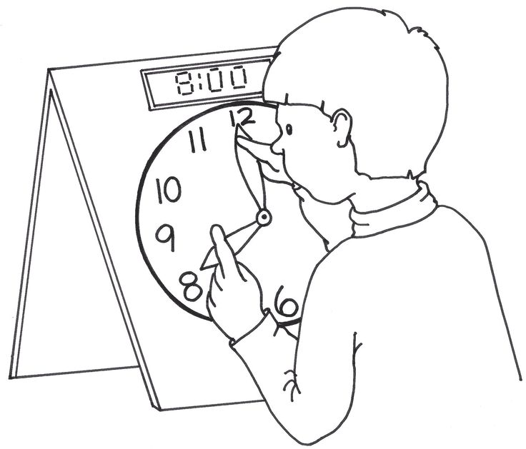 Time Worksheets time worksheets generator Free Printable – Time Worksheet Generator
