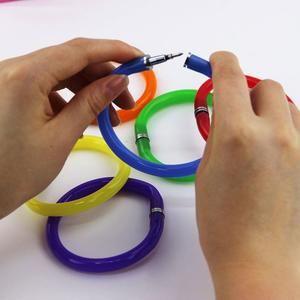 Bracelet Pens! 5 Pens Set – ArtTik