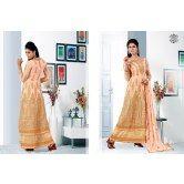 designer-semi-stitched-beige-anarkali-salwar-suit