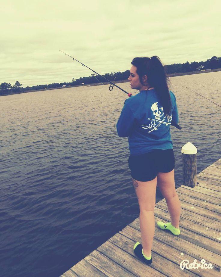 Fishing photo by tessa.arianna http://ift.tt/1GfnjOV #fishing #fishingtrip #fishinglife #fishingtime #fishingrush