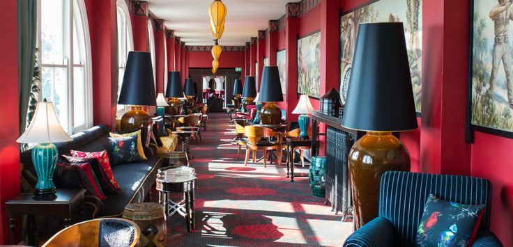 Refurbished Hydro Majestic Hotel, Medlow Bath opens November 2014