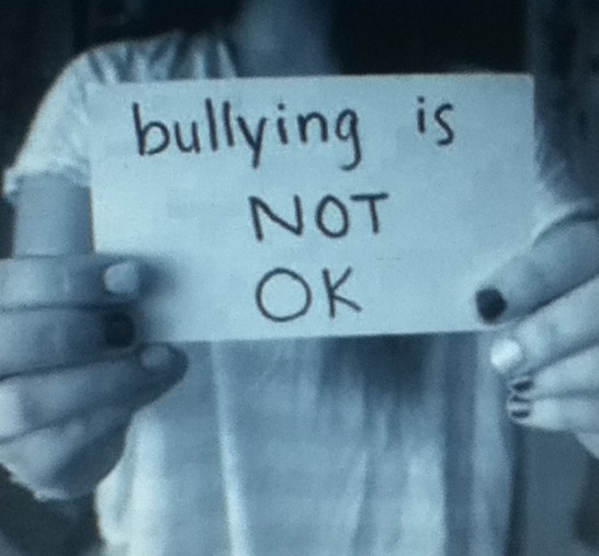 Cyber Bullying Quotes: Best 25+ Stop Bulling Ideas On Pinterest