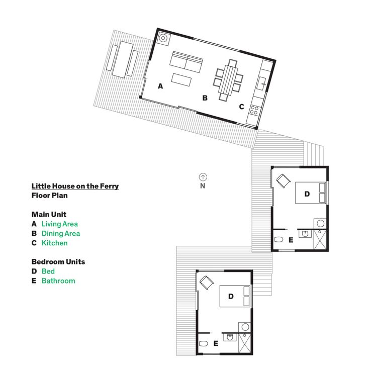 45 best Layouts & Sections images on Pinterest | Floor plans ...
