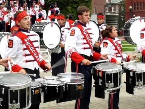 180 best Drum Corps & Marching Bands images on Pinterest ...