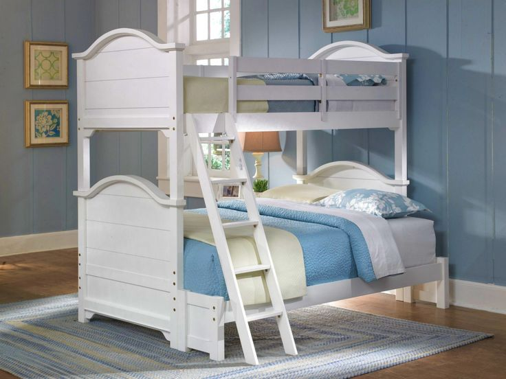 2019 Bunk Beds For Four Kids