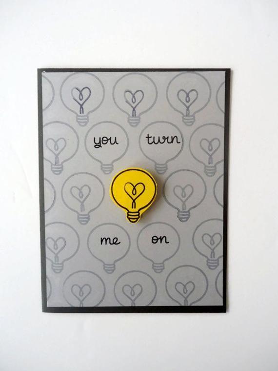 Printable Birthday Card For Boyfriend Husband Girlfriend Naughty Funny