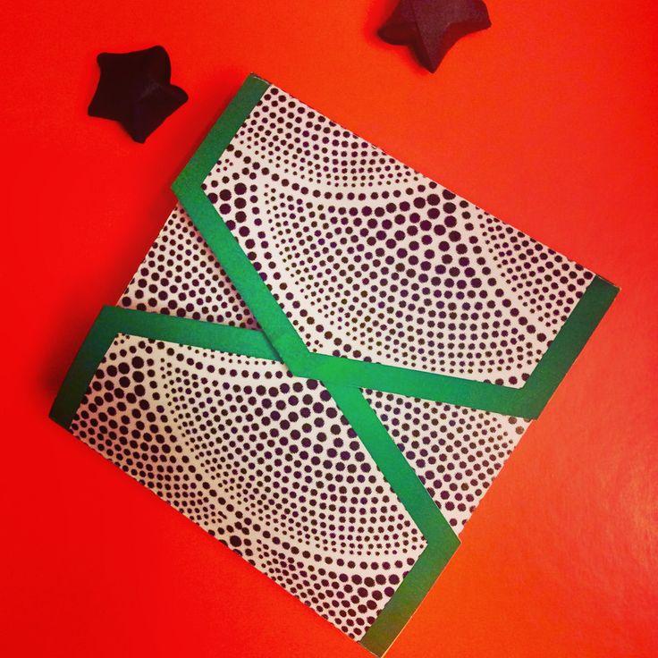 "12 mentions J'aime, 3 commentaires - Domlerouxbernage (@domlerouxbernage) sur Instagram: ""Lien Etsy dans ma bio 😉🦄⭐️🍀🌸 #handmadejewelry #earrings #origami #bijoux #bijouxfaitmain #faitmain…"""