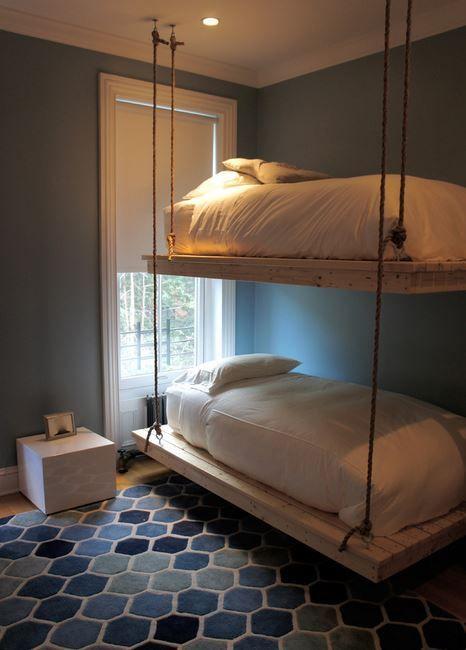 Kids Bedroom Furniture Designs                              …