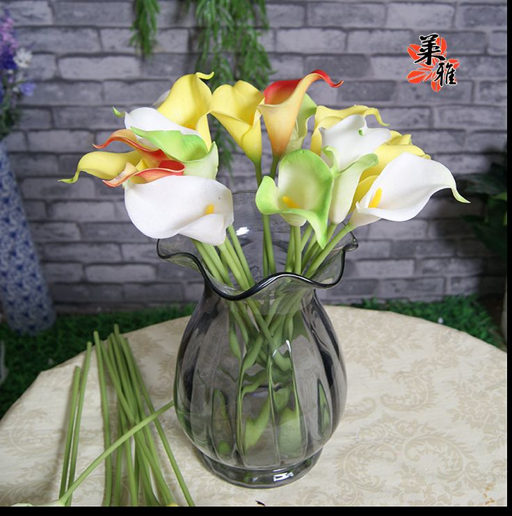 two delivery encompassed and with file by free synergy dozen flowers flower of a greenery rose variety florist colors roses in irvine vase