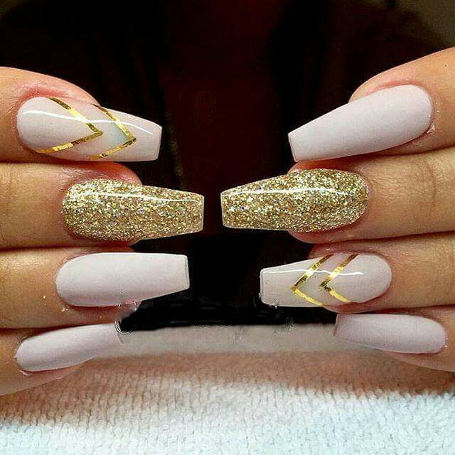 702 best nails for Beautiful spas near me
