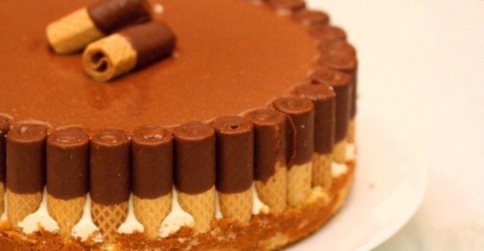 كيك شيز كيك تشيز كيك نوتيلا كاكاو طريقة تشيز كيك بالصور تشيز كيك سريع طريقة التشيز كيك التشيز كي Chocolate Raspberry Cheesecake Rich Cheesecake Dessert Recipes