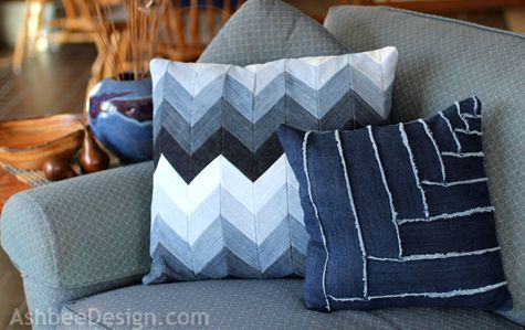 denim-pillow-tutorial