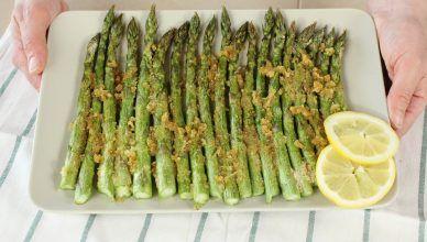 ricette salate Archivi | Fatto in casa da Benedetta