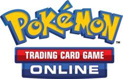Pokémon TCG Online Logo.png