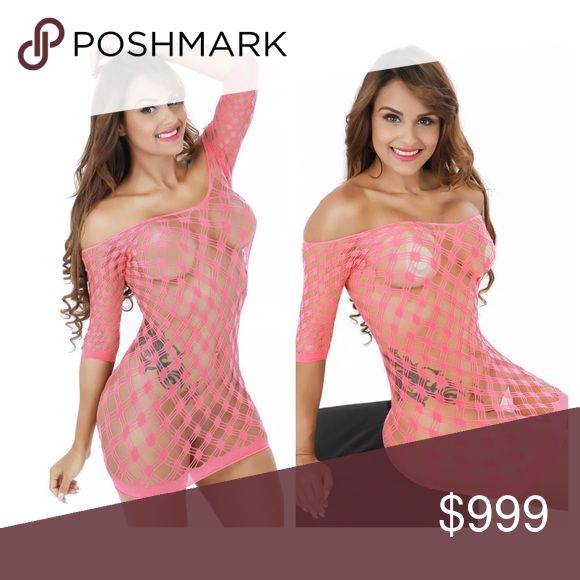 Pink lingerie Coming Soon! Buy 2 get 3 Free! Any 2 lingerie sets for $25. Intimates & Sleepwear