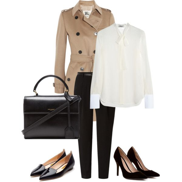 madam secretary fashion | love the outfits on Madam Secretary tv series.