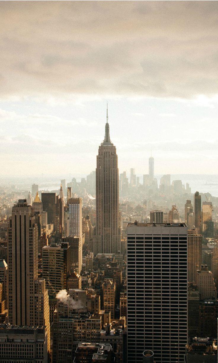 We <3 New York #NY